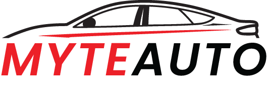 Myte Auto